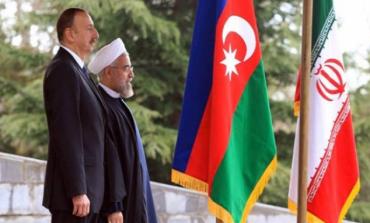 Բաքուն բացահայտ դժգոհում է Իրանի նախագահից. Գագիկ Համբարյան
