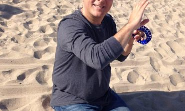 Ահաբեկչություն նախապատրաստելու մեջ կասկածվող Ռոբերտ Քուրքյանը հերքում է, որ խումբ ունի