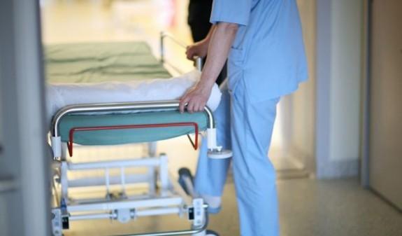 Ոչ մի պարագայում մի՛ դիմեք ինքնակոչ «բժիշկների», հեքիմների ծառայությանը. ԱՆ