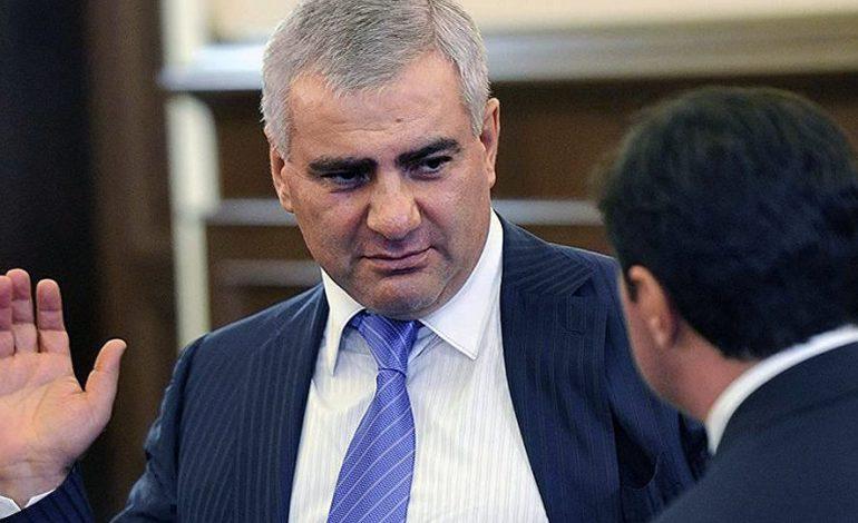 Սամվել Կարապետյանը՝ ՀՀ հերո՞ս