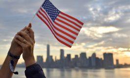 ԱՄՆ-ը դադարեցնում է վիզաների տրամադրումը կորոնավիրուսի պատճառով