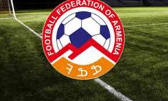 Հայաստանի ֆուտբոլի ֆեդերացիան հայտարարություն է տարածել