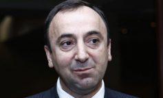 Երևան-Վենետիկ բանակցություններ. Ինչ է սպասվում Հրայր Թովմասյանին