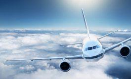 Քաղավիացիայի կոմիտեն` Երևան-Մոսկվա չվերթի ինքնաթիռում կանգնած ուղևորների մասին