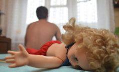 Երևանում 34-ամյա տղամարդը սեքսուալ բնույթի գործողություններ է կատարել 10-ամյա աղջնակի նկատմամբ