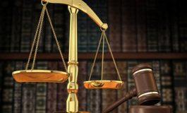 Առանձին դատավորների տեղը կլինի ԱԱԾ մեկուսարանը. Արմեն Դանիելյան