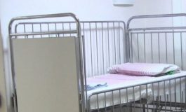 3-ամյա երեխան մանկապարտեզում ճաշից հետո պառկել է քնելու, րոպեներ անց սկսել է խռխռալ. երեխայի մահվան հանգամանքներ պարզվում են