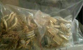 Մելքումովի բնակարաններից մեկից գողացել են 110 մլն դրամի գումար և ոսկյա զարդեր