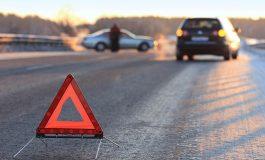 Մահվան ելքով վրաերթ Արտաշատում. վարորդը դեպքի վայրից հեռացել է, բայց 3 ժամ անց ներկայացել է ոստիկանություն