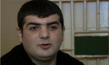 ՏԵՍԱՆՅՈՒԹ. Ադրբեջանի իշխանությունները գերության մեջ գտնվող ԼՂ քաղաքացուն ստիպել են ադրբեջաներենով գովաբանել իրենց