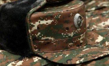 Նոր մանրամասներ զինծառայողի մահվան դեպքի հանգամանքներից