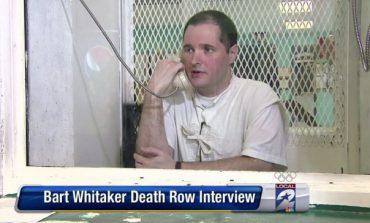 Մահապատժի իրականացումից րոպեներ առաջ կալանավորին ներում է շնորհվել