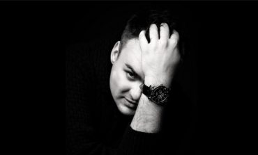 Երգիչ Պյոտր Գարայի սպանության մեջ կասկածում են նրա կենակից գեյին