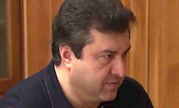 Մոսկվայում հայ հայտնի գործարար է ձերբակալվել