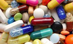 Դադարեցվել է ՀՀ-ում չգրանցված որոշ դեղերի շրջանառությունը