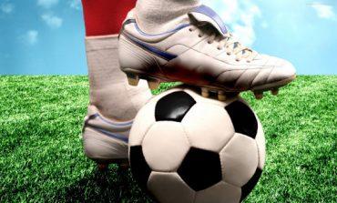 Ֆուտբոլային մարզիչը մանկապղծության համար դատապարտվել է 31 տարվա բանտարկության