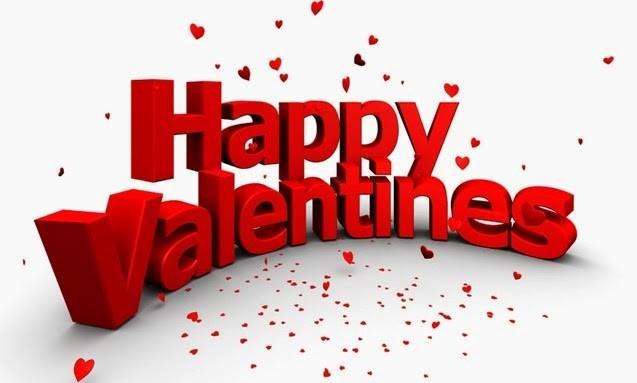 Այսօր սիրահարների օրն է՝ Սուրբ Վալենտինի տոնը