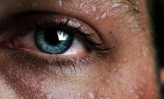 Մի քանի տհաճ փաստ մաշկի մասին,որոնք դուք կնախընտրեիք չիմանալ