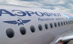Ռուսաստանը դադարեցնում է բոլոր տեսակի ավիահաղորդակցությունները