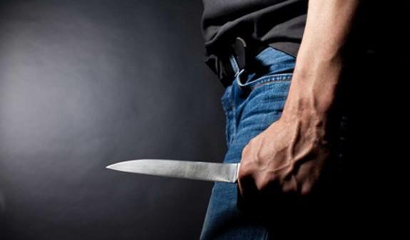 Դանակահարություն Սարիգյուղում. ամուսինը դանակով մի քանի անգամ հարվածել է կնոջը