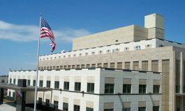 ԱՄՆ գլխավոր դատախազը հրաժարական է տվել Թրամփի հորդորով