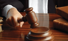 «Ժամանակ». Վեթինգից վախեցածները. Երկու դատավոր աշխատանքից ազատվելու դիմում է գրել