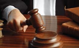 Առերևույթ յուրացման դեպքեր՝ «Մասիսի բժշկական կենտրոն» ՓԲԸ-ում. հարուցվել է քրեական գործ