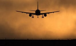 Վրացական ինքնաթիռները Մոսկվա կթռչեն Երևանով