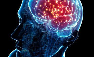Մահվանից հետո դեռ մի քանի րոպե մարդու գիտակցությունը չի մահանում. ինչ են պարզել գիտնականները