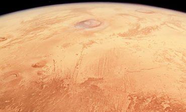 Mars One-ի ղեկավարը նշել է, թե երբ առաջին մարդիկ կիջնեն Մարս մոլորակի վրա