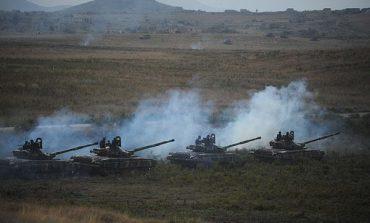 Զինկոմիսարատներում պետք է մոբիլիզացիա հայտարարրել. ռազմական փորձագետի կոչը կառավարությանը
