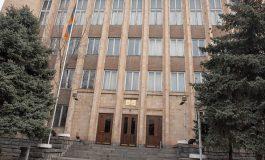 Քոչարյանի և մյուսների գործով վարույթը կասեցվել է և ուղարկվել Սահմանադրական դատարան