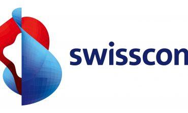 Շվեյցարիայում բջջային օպերատորի 800 հազար բաժանորդի տվյալներ են գողացվել