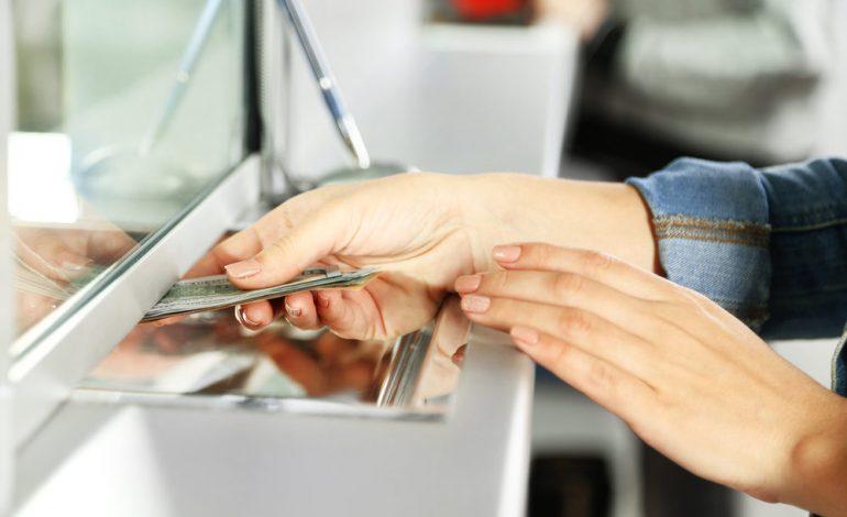 Բանկերը վարկ չեն տալիս. Ինչ խնդիրներ կարող են առաջանալ. «Ժամանակ»