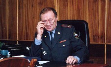 Ռուսաստանի ԶՈւ ԳՇ-ն հրամայել է խլացնել բջջային կապը Սիրիայի ռուսական բազաներում