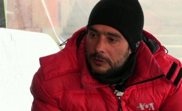 Ազատ արձակել Անդրիաս Ղուկասյանին. հայտարարություն