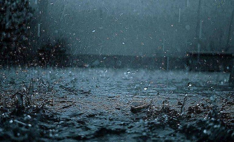 Գիշերը և երեկոյան ժամերին շրջանների զգալի մասում սպասվում է անձրև և ամպրոպ. եղանակը Հայաստանում