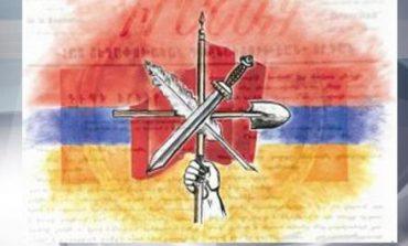 ՀՅԴ-ն ողջունում է ՀՀ-Թուրքիա արձանագրությունների չեղարկումը
