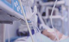ՊՆ ծառայողի կողմից վրաերթի ենթարկվածը հիվանդանոցում մահացել է