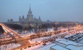 Մոսկվայում նախկին նախագահի որդին է մահացել. ֆոտո