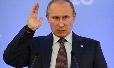 Ռուսաստանը բռնում է «Հյուսիսկորեական» ճանապարհը. ԻՔՄ