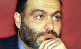 Այսօր Վազգեն Սարգսյանը կդառնար 60 տարեկան