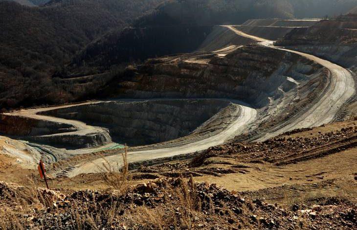 Դանիայի խորհրդարանում բարձրացվել է Թեղուտի հանքի հարցը, իսկ Հայաստանում շարունակում են անտեսել այն. ՀԲՃ