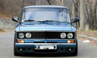 «Վազ 2106»-ը՝ խաղալիքի գնով. Կառավարությունը 4000 դրամանոց ավտոմեքենա է վաճառում