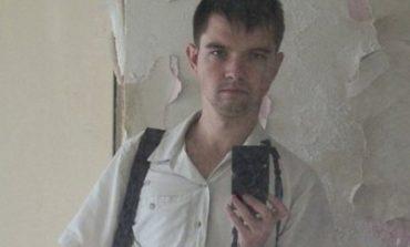 Ադրբեջանական բանտում հայտնված ռուսաստանցի գիտնական. Իմ բախտը բերեց, ես ողջ-առողջ վերադարձա