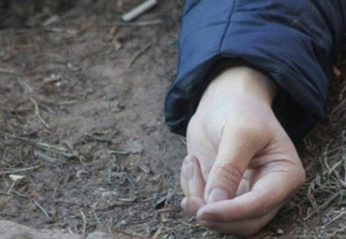 ՏԵՍԱՆՅՈՒԹ. Գավառում աղբանոցում անհետ կորած տղամարդու դիակ է հայտնաբերվել. նրան սպանել են