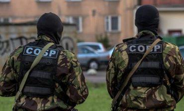 Ադրբեջանում ահաբեկչություն նախապատրաստող զինյալների խումբ է ոչնչացվել