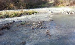 Արփա գետը երեխա է ընկել