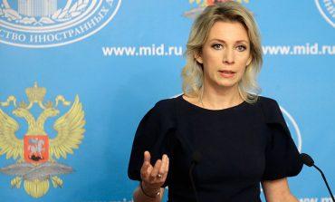 ՌԴ ԱԳՆ-ն՝ հայ-թուրքական արձանագրությունների չեղարկման մասին