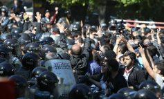 ՏԵՍԱՆՅՈՒԹ. Վերջին օրը. Վավերաֆիլմ Հայաստանի հեղափոխության մասին